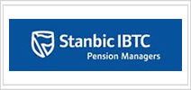 Stanbic IBTC pension - my PFA