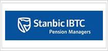 Stanbic IBTC pension - my PFA