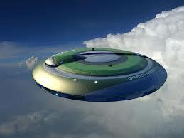 Aliens_ship
