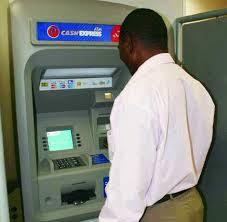 ATM_Usage